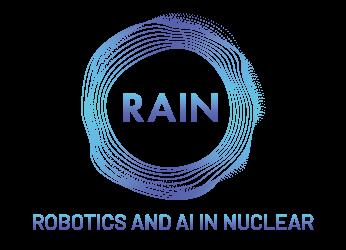 RAIN Hub logo